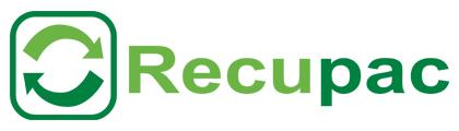 Recupac Logo